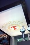 Birra Tennents | Celino Descor