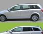 Pellicola Vetri | Opel Astra | StickySkyGlass