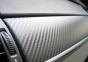 Interni Effetto Carbonio | Navara Nissan | StickyDecorFilm