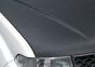 Wrapping Carbonio e Bianco Opaco | Navara Nissan | StickyFilm